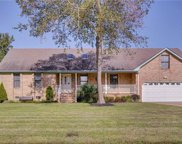 2264 Wild Oak Crescent, Southeast Virginia Beach image