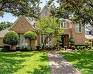 17624 Ivy Hill Drive, Dallas image