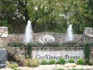 468 Conkinnon Drive, Lenoir City image