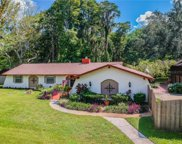 2110 Overview Drive, New Port Richey image
