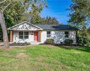 6521 Carsdale  Place, Charlotte image