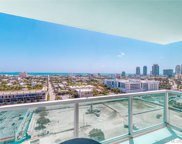 650 West Ave Unit #1810, Miami Beach image