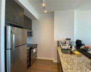 70 Forest Manors Rd Unit 3608, Toronto image