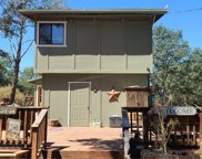 28     West Knoll Circle, Paso Robles image