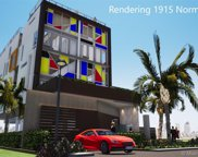 1915 Normandy Dr, Miami Beach image