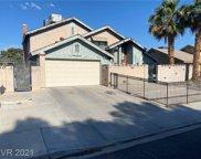 4590 Green Canyon Drive, Las Vegas image