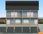 Ncsr 1568 New River Inlet Road Unit #1 A, North Topsail Beach image