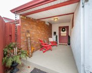 1185 7th Ave, Kamloops image