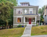 2423 E Spring St, Seattle image