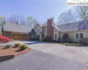 1007 Edinburgh Court, Lenoir image