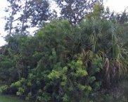 1085 SW California Boulevard, Port Saint Lucie image
