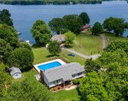 5115 Leisure  Lane, Sherrills Ford image