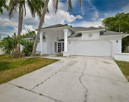 17297 Lee  Road, Fort Myers image