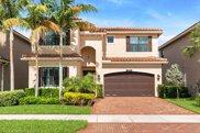 14579 White Jade Terrace, Delray Beach image