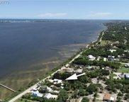 12647 Indian River  Drive, Jensen Beach image