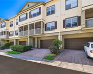 2442 Grand Central Parkway Unit 19, Orlando image
