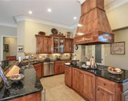 1039 Fawn Hollow, Bossier City image