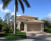 11470 Fallow Deer  Court, Fort Myers image