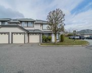 3160 Townline Road Unit 159, Abbotsford image