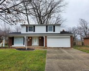37305 Gregory Dr, Sterling Heights image