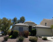 286 Mayberry, Henderson image