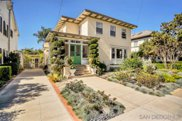 3140 2nd Ave, Mission Hills image