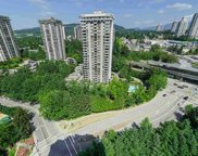 9603 Manchester Drive Unit 2406, Burnaby image