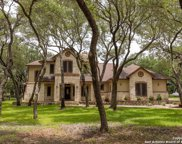 104 Omalley Dr, Floresville image