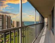4041 Gulf Shore Blvd N Unit 1704, Naples image