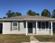 8826 Mary Fleming Dr, Pensacola image