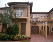 6948 Julia Gardens Dr Unit #6948, Coconut Creek image