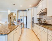 7452 Blackberry Dr, Naples image