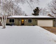 7394 Irvin Avenue S, Cottage Grove image