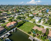 21 Algonquin Ct, Marco Island image
