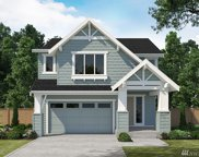 4010 215th Place SE, Bothell image
