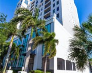 226 5th Avenue N Unit 1202, St Petersburg image