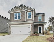1232 Forest Fern Lane, Fuquay Varina image