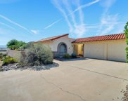 2801 S Calle Ibanez, Green Valley image