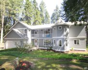 19838 194th Ave NE, Woodinville image