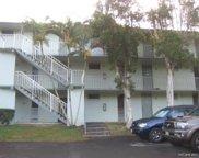 95-009 Waikalani Drive Unit #B304, Oahu image