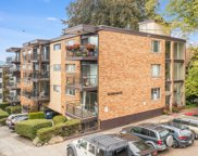 603 13th Avenue E Unit #5001, Seattle image