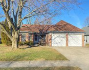 11540 Jamestown W Drive, Fishers image