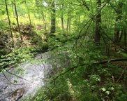 Hwy 129S Bear Creek, Robbinsville image