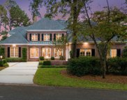 8910 Mahogany Run, Wilmington image