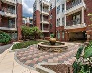 2810 Selwyn  Avenue Unit #412, Charlotte image