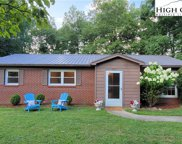 533 Forest Hill Drive, Boone image