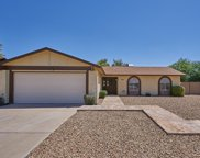 461 W Ranch Road, Chandler image