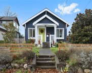 4127 25th Ave SW, Seattle image