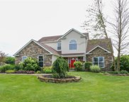 5071 Spice  Court, Clearcreek Twp. image