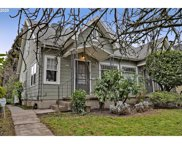 2567 NW RALEIGH  ST, Portland image